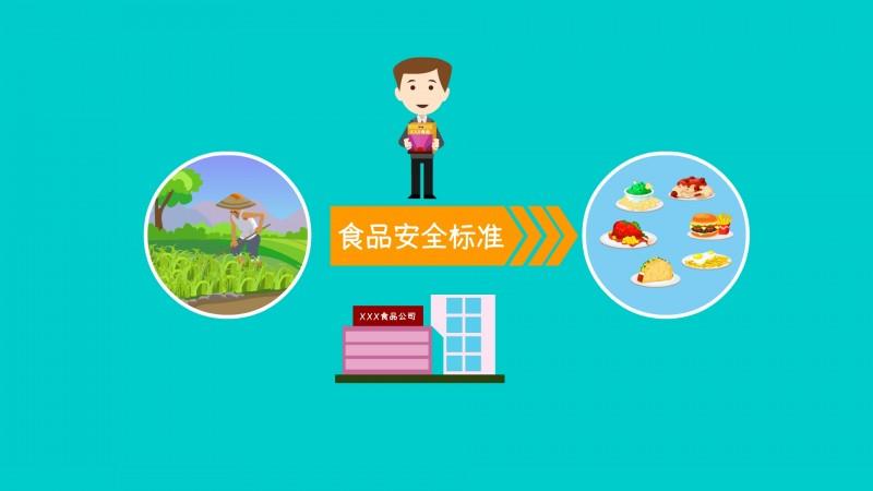 国家卫生健康委员会 国家市场监督管理总局关于发布《食品安全国家标准 食品用香精》(GB 30616-2020)等38项食品安全国家标准和4项修改单的公告(2020年第7号)